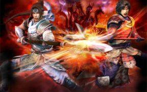Warriors Orochi 3Download PC Version