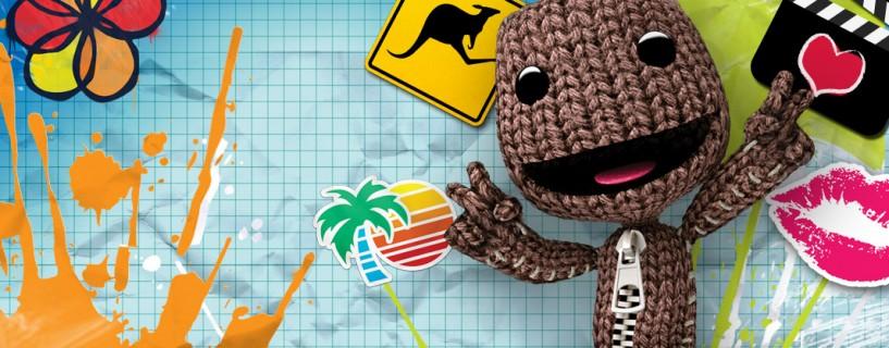 LittleBigPlanet version for PC