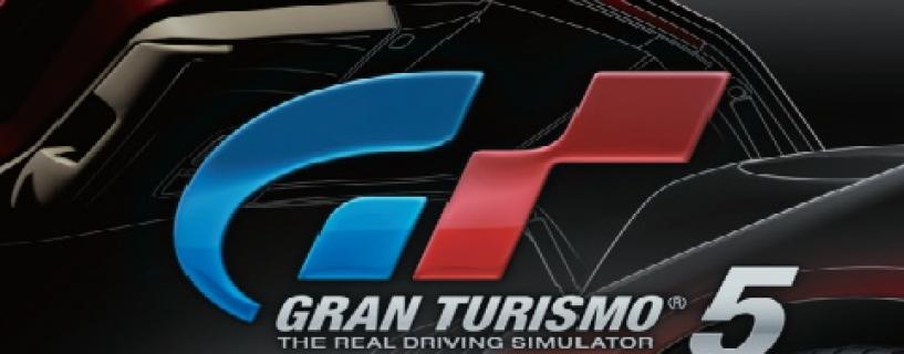 gran turismo 3 para pc download