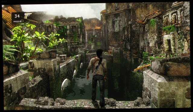 Uncharted 2 Pc Game Download