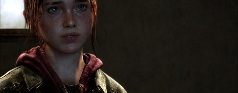Скачать Игру The Last Of Us Left Behind Через Торрент На Pc На Русском - фото 8