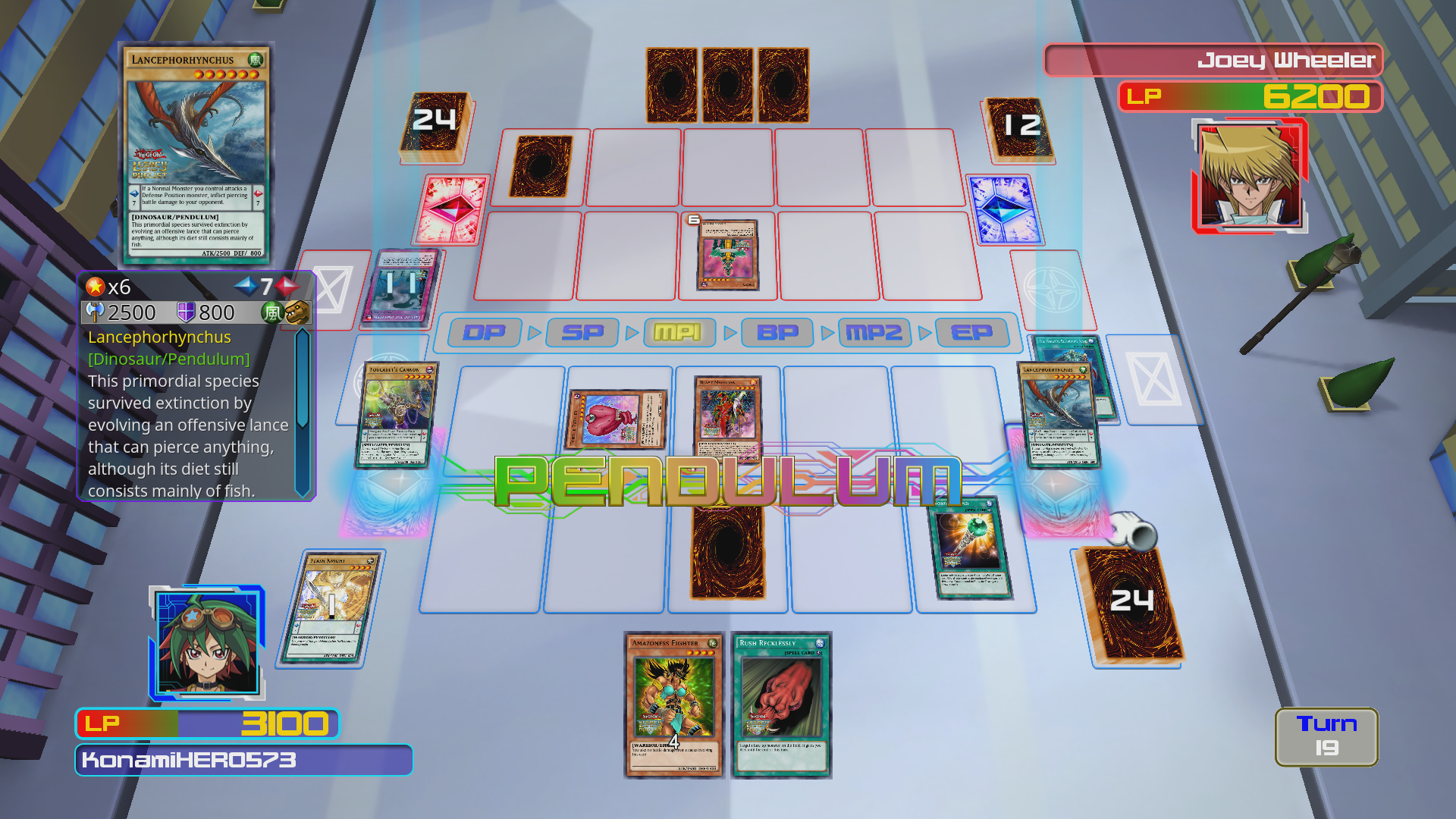 yu gi oh legacy of the duelist version for pc gamesknit