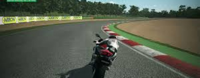 Ride version for PC