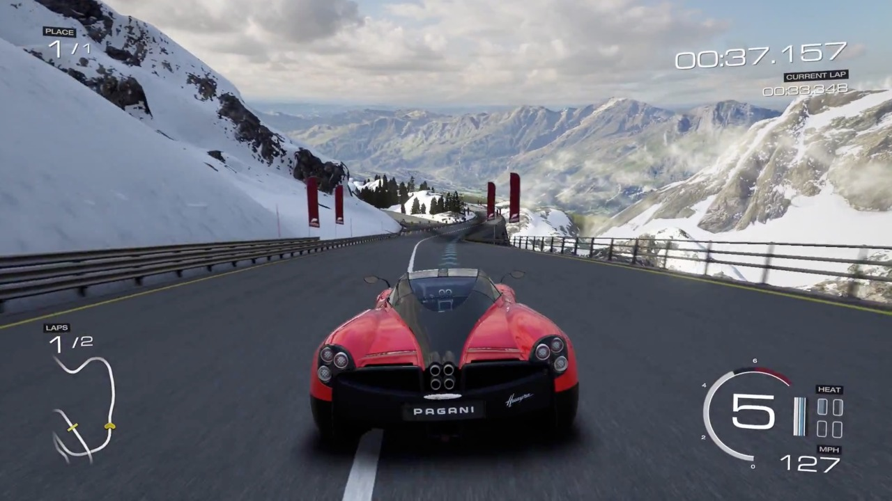 forza motorsport 5 pc download free