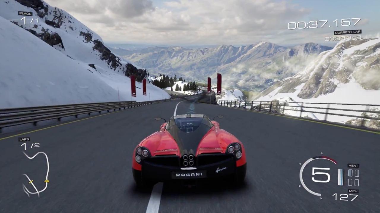 Forza Motorsport 5 Version For Pc Gamesknit
