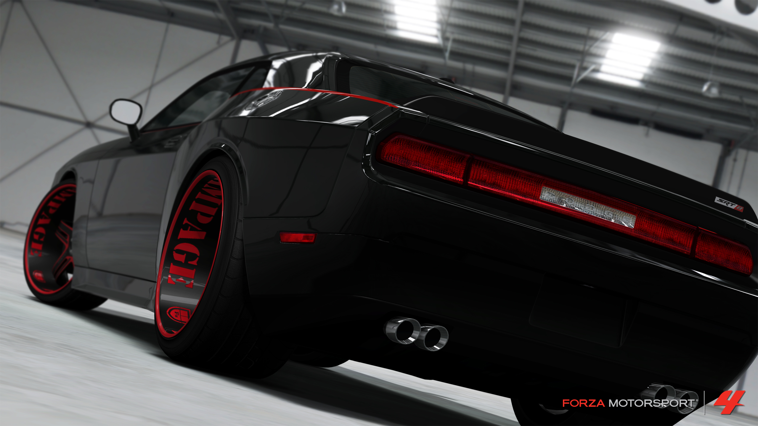 forza motorsport 4 pc download free full version