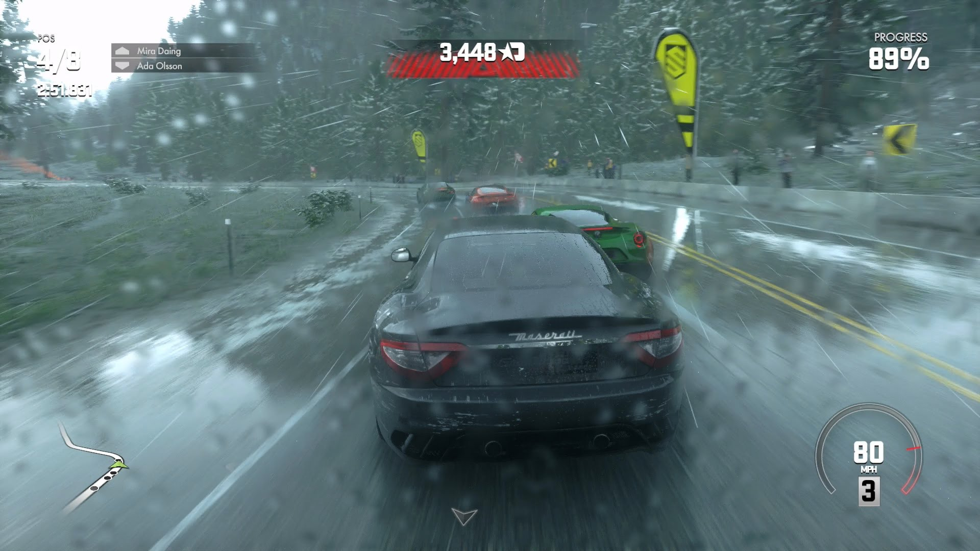 Drive Club Version For Pc Gamesknit