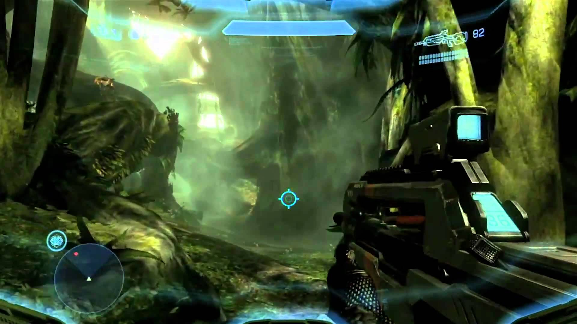 Halo 4 Version For Pc Gamesknit