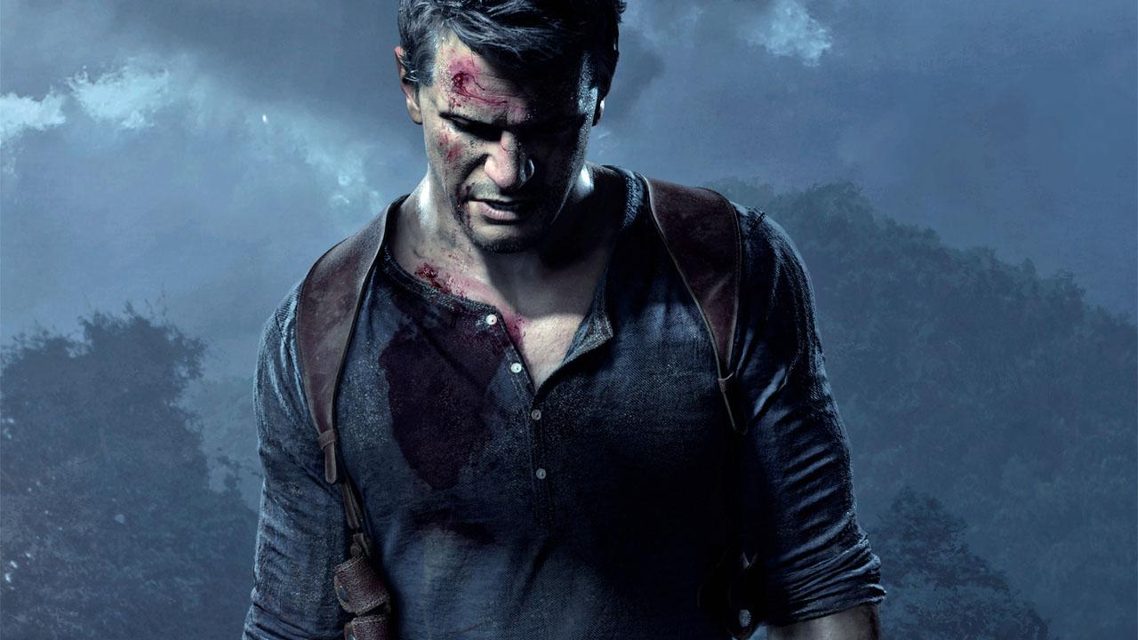 Uncharted 4 A Thief S End Version For Pc Gamesknit