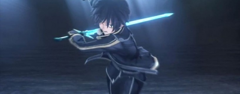 sword art online infinity moment iso english
