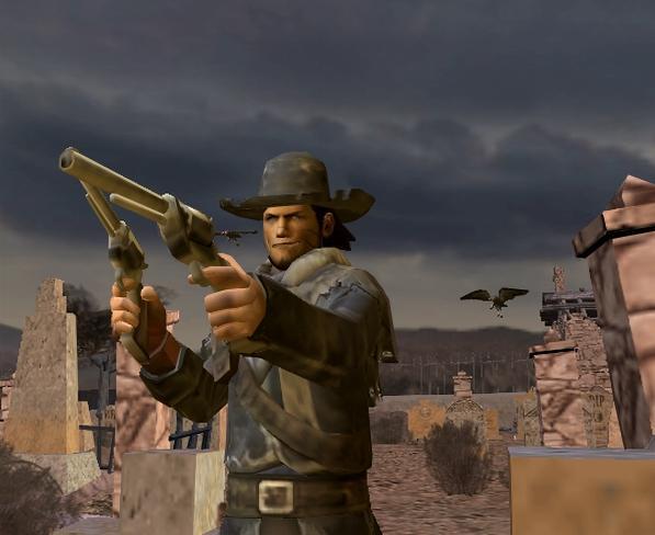 free  red dead redemption rar pc game utorrent