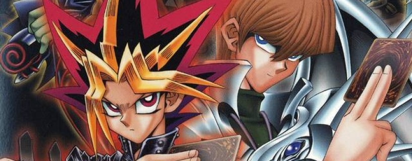 Yu-Gi-Oh! The Duelists of the Roses version for PC