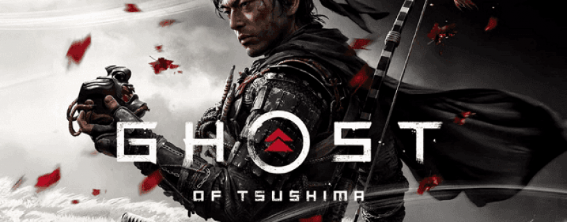 Ghost of Tsushima version for PC